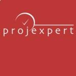 projex1
