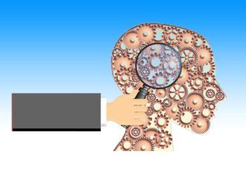 Nove dicas para quem está procurando novas oportunidades profissionais